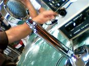 SILVER EAGLE TOOL Microphone MICROPHONE